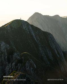 Austria, Photo And Video, Mountains, Videos, Nature, Travel, Instagram, Voyage, Viajes