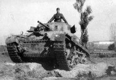 Turán I mm Škoda Hell On Wheels, Armored Vehicles, Plastic Models, Hungary, Military Vehicles, Techno, Wwii, Army, History