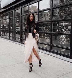 Not Your Standard destination for  Fashion + Travel + Lifestyle + Food ✉️ kayla@notyourstandard.com  kayla_seah  Blog