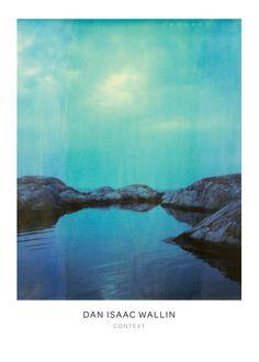 Dan Isaac Wallin – Context