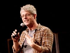 Living the Paschal Mystery - Matt Maher [Life Teen] by Life Teen. Matt Maher gives a passionate talk about living in the life, death, and resurrection of Jesus