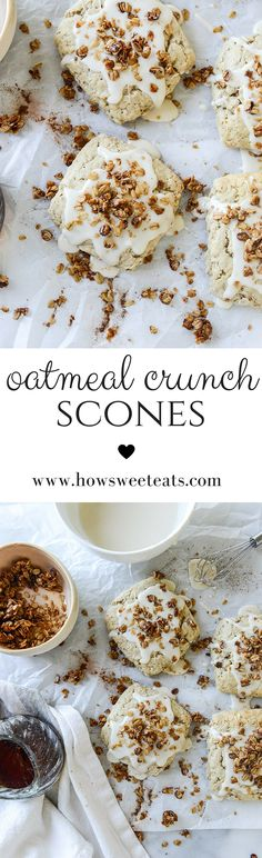 ... Scones and griddle cakes on Pinterest | Welsh cakes, Scones and Scone