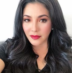 Asia's Songbird Regine Velasquez ranted against a mean comment from a fan which was intended to Asia's Phoenix Morissette Amon. Angry Emoji, Gary V, Young Girl Fashion, Amon, Kpop Girls, Makeup Tips, Pinoy, Filipino, Aladdin