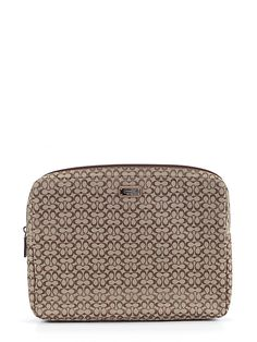 Check it out - Coach Laptop Bag for $109.49 on thredUP!
