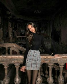 style Fashion work - fashion - Fashionable Work Outfits Ideas For 2019 - Dresses for Work Casual Work Outfits, Mode Outfits, Trendy Outfits, Classy Fall Outfits, Chic Outfits, Smart Casual Dress For Women, Preppy School Outfits, Fall Work Outfits, Fall Professional Outfits