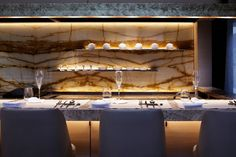 superfuture :: supernews :: tokyo: jg tokyo restaurant opening