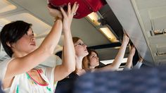 When should you buy an airline ticket?