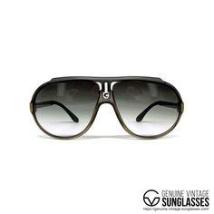 Top Sunglasses, Sunglasses Online, Miami Vice, Grillz, Carrera, Search, Vintage, Fashion, Moda