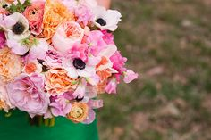 Print-97 by branching out events, via Flickr