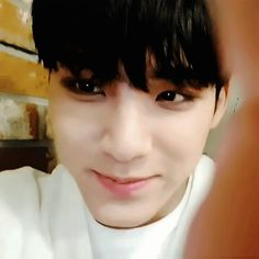 Uploaded by Find images and videos about gif, Seventeen and mingyu on We Heart It - the app to get lost in what you love. Falling In Love With Him, Im In Love, Mingyu Seventeen, Love My Husband, Kpop, Tumblr Boys, All Video, Wattpad, Boys Who