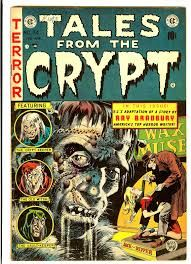 tales from the crypt - Google Search