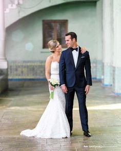 biltmore-hotel-miami-wedding-photography, biltmore-hotel-wedding-photos biltmore miami miami wedding photographer, #fineartweddingphotography #miamiweddingphotographer #fineartweddings miami wedding photography