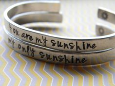 Hey, I found this really awesome Etsy listing at https://www.etsy.com/listing/167166508/you-are-my-sunshinemy-only-sunshine