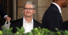 #World #News  Tim Cook says India is 'a great place to be' as Apple posts its all-time…  #StopRussianAggression #lbloggers @thebloggerspost