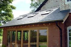single storey extension ideas - Google Search