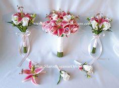 I love these!!!!!!!! Angela good idea!!!
