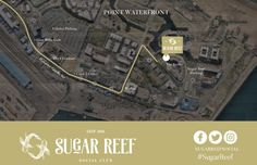 Sugar Reef Durban