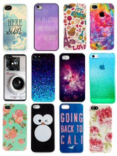 I phone cases Cool Iphone Cases, Cool Cases, Cute Phone Cases, 5s Cases, Coque Iphone, Iphone 5s, Mobile Cases, Iphone Accessories, Phone Covers