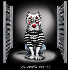 homie dogs   homies dog this my dog photo clownpitty.jpg