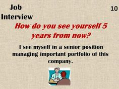 15 Interview Questions & Their Best Possible Answers. Best way to answer frequently asked HR Interview Questions for Freshers on. Job Interview Answers, Job Interview Preparation, Interview Questions And Answers, Job Interview Tips, Job Interviews, Frequently Asked Interview Questions, Interview Techniques, Job Resume, Resume Tips