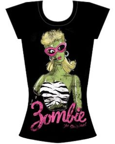 1000 Images About Zombi Tshirt On Pinterest Zombies