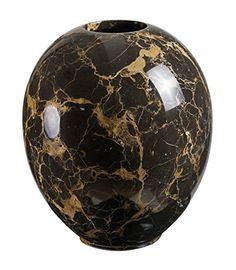 Große edle Vase aus Marmor in klassisch elegantem Design Höhe: 40cm; Durchmesser:30cm, Gewicht: ca. 15kg Yuchengstone http://www.amazon.de/dp/B00RN7L430/ref=cm_sw_r_pi_dp_gv6Nvb1FN3W28