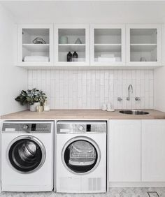 """Obtain great pointers on """"laundry room storage ideas"""". They are actually readily available for you on our web site."""