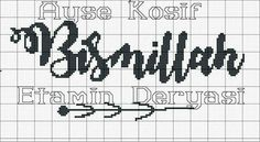 Cross Stitch Charts, Cross Stitch Designs, Cross Stitch Patterns, Bohemian Baby Nurseries, Wedding Cross Stitch, Punch Needle, Pixel Art, Embroidery Designs, Diy And Crafts