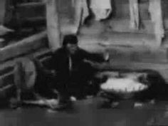 Footage Shows Earliest-Born Person Ever Captured on Film   Mental Floss