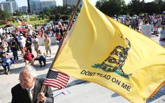 Why Do People Who Need Help From the Government Hate It So Much? - The New York…