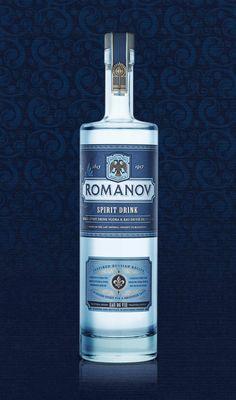 8.ROMANOV BOTTLE.jpg