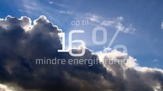 http://exodraft-varmegenvinding.dk   Ved anvendelse af vores varmeveksler kan op til 80% af varme, der ville være gået tabt genanvendes. Den energi, der går tabt som røggas eller procesvarme er som regel 10% til 15%, vi kan hjælpe med at nedbringe dette tab til et minimum.