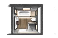 Bad- und Wohnraumgestaltung, Umbau von Büro- und Gewerbeflächen, Entwurf von Messeständen. Unter den Aspekten einer kunden- und marketingorientierten Kommunikation entwickelt Coffein Concepts für Sie über Bäder, Küchen und Wohnraum bis hin zu Messeständen, Büroflächen und Gastronomie Ihre Visionen. Den kompletten Kreativprozess, von der Konzeption bis zur Realisierung begleitend , werden die Bereiche Material, Licht und Raum im ganzheitlicher Konzepte in Dreidimensionalen Kontexten…