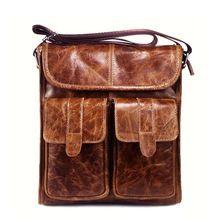 3c21df999d 489 best Designer Handbags images on Pinterest