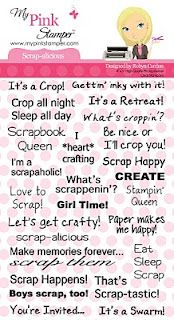 Crop-alicious