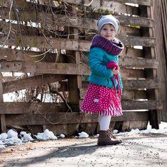 NEUHEITEN : Schnuffis Little Star Rock  #girl #kids #fashion #skirt #pink #kidswear #kindermode #modadziecieca #kidstyle