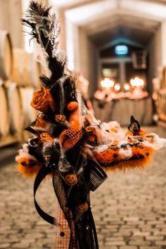 Wreaths, Halloween, Wedding, Decor, Valentines Day Weddings, Decoration, Door Wreaths, Deco Mesh Wreaths, Weddings