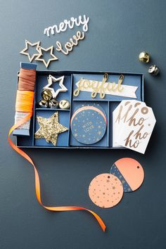 Shop the Holiday Gift Tag Box Set and more Anthropologie at Anthropologie today. Read customer reviews, discover product details and more.