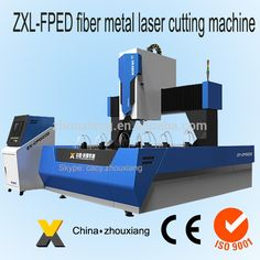 Check out this product on Alibaba.com APP CNC Fiber Sheet Metal Laser Cut Machine For Stainless Steel,Mild Steel, Aluminum
