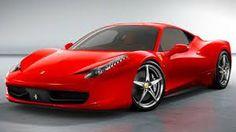 Resultado de imagen para coches de lujo