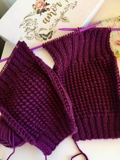 Knitting Socks, Knitted Hats, Knit Crochet, Diva, Eminem, Tear, Outfits, Fashion, Scarf Crochet
