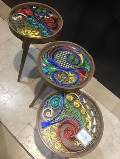 Diy And Crafts, Arts And Crafts, String Art Patterns, Gods Eye, Arabic Calligraphy Art, Dot Art Painting, Thread Art, Embroidery Art, Islamic Art