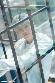 Naver x dispatch photoshoot nct dream jaemin Seoul, Nct Dream Jaemin, Kpop Couples, Lucas Nct, Fandom, Entertainment, Na Jaemin, Winwin, Eminem