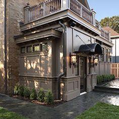 16 Best Roof Over Door Images Exterior Design Exterior