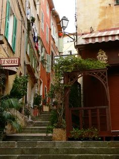 walked up these stairs after too much rose time & time again Thank Phil for your maison being up the top of the bloody stairs ha x Provence, Villefranche Sur Mer, Time Time, The Great Escape, Barcelona Travel, South Of France, French Riviera, Beautiful Places To Visit, Places To Travel