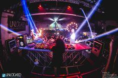 #art #dj #disco #music #tekno #elettronica #performance #discoparty #lights #remix #sound #dance