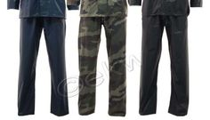 Arctic-Storm-100-Waterproof-Rain-Over-Trousers-Overtrousers