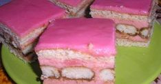 Mézes puncsos. Hungarian Desserts, Fruit Punch, Holidays And Events, Sandwiches, Deserts, Food And Drink, Sweets, Fish, Snacks