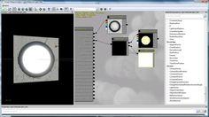 lights_mat.jpg