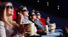 Beginner #Turkish Conversation Questions: Cinema & Films #TurkishLearning #TurkishLanguage #LanguageLearning Regal Entertainment Group, Streaming Movies, Streaming Sites, Go To The Cinema, Hbo Go, More Words, Conversation Questions, Turkish Language, Movies Online
